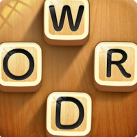 Word Connect Online Game
