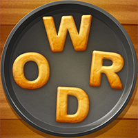 Word Detector Game
