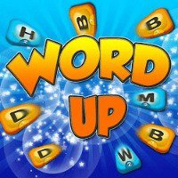 Word Up Game