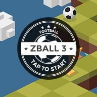Zball 3 Game