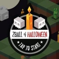 Zball 4 Game