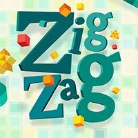 Zig Zag Game