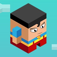 ZigZag Heroes Game