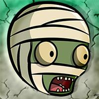 Zombie Dodge Game