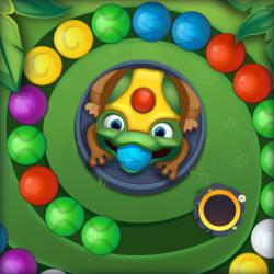 Zumba Mania Game