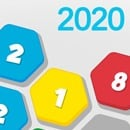 2020 Connect Game