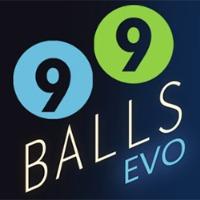 99 Balls Evo Game