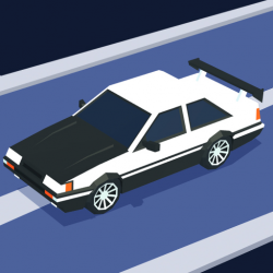 Ace Drift Game