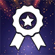 Twenty48 Solitaire Achievements