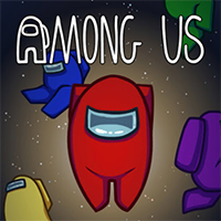 Among Us Single Player Game