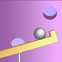 Balance Ball Jogo