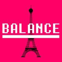 Balance Jogo