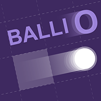 Ballio Game