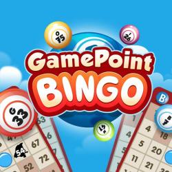 Bingo Gamepoint Game