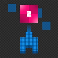Block Destroyer Game