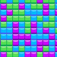 Blockz Game