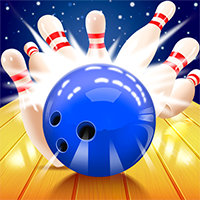 Bowling Club Game