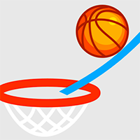 Brain Dunk Game