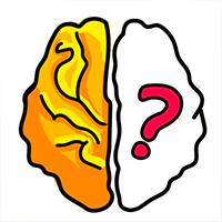 Brain Teaser Game