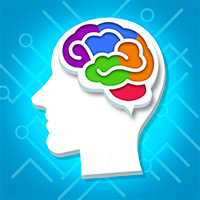 Brain Trainer Game