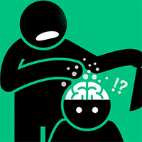 Brain Wash Game