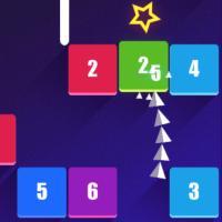 BrickZ Game