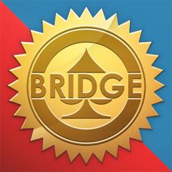 Bridge Jogo