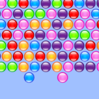 Bubble Hit 3