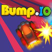 Bump.io Game