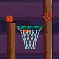 Basketball Games - Free Online Basketball Games on Lagged com