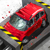 Car Crusher Online