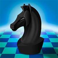 Chess Move Game
