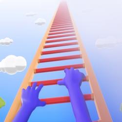 Climb the Ladder Jogo