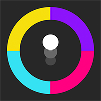 Color Switch - Play Color Switch Game Online