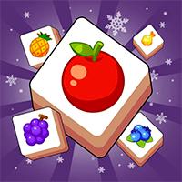 Cube Mania Game