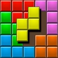 Cube8 Jogo