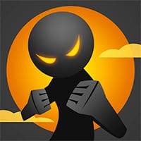 Stickman Games - Free Online Stickman Games on Lagged com