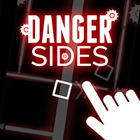 Danger Sides Game