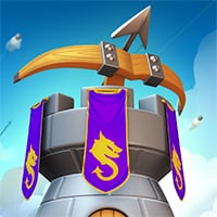 Tower Defense - Play Tower Defense Game Online
