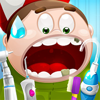 Doctor Teeth 2 Game