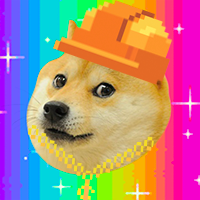 Dogecoin Miner Game
