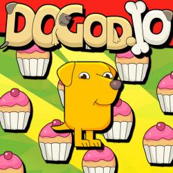 Dogod.io Game