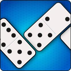Domino Battle Jogo