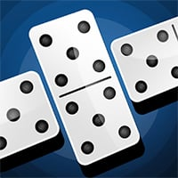 Dominoes Deluxe Game