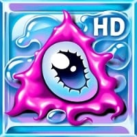 Doodle Creatures Game