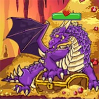 Dragon: Fire and Fury Game