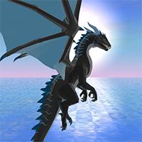Dragon Simulator 3D Game