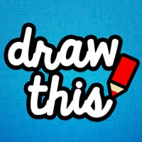 DrawThis Game