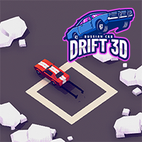Drift 3D Game