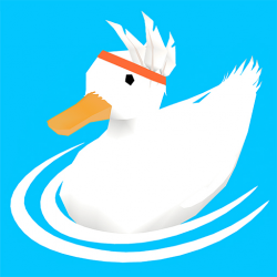 Ducklings.io Game